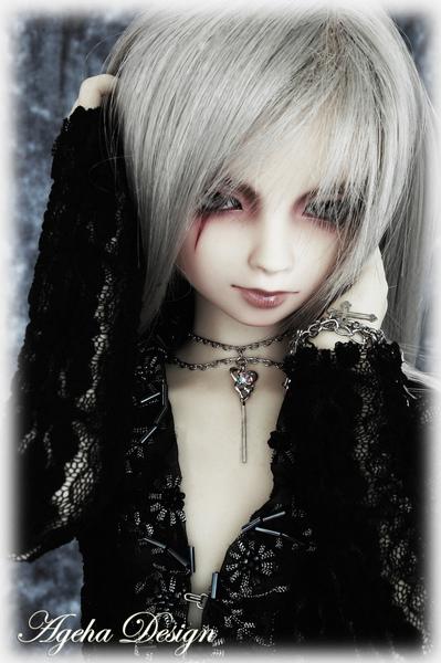 :+: Kaoru :+: