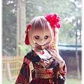DSC_9610.JPG