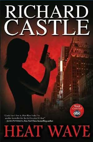 RichardCastle-book.jpg