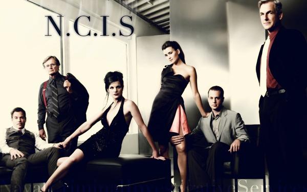 NCIS1.jpg