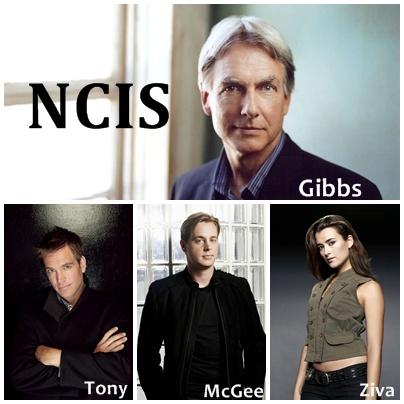 NCIS3.jpg