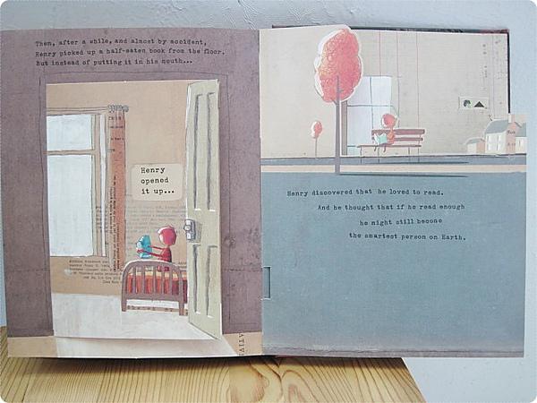 立體書--吃書的小孩10.jpg