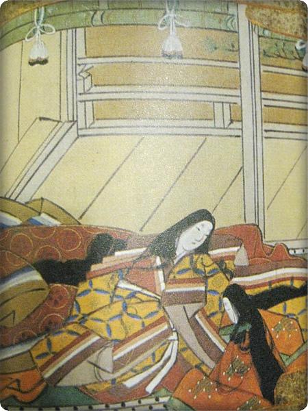 竹取物語5.jpg