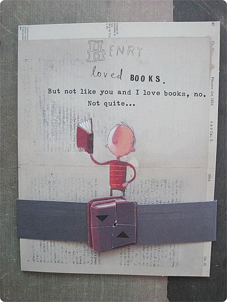 立體書--吃書的小孩2.jpg