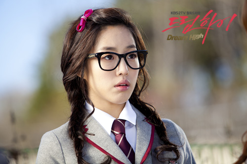 Dream High6.jpg