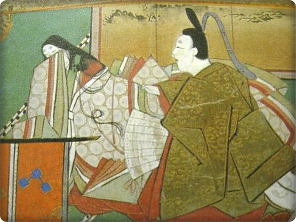 竹取物語4.jpg