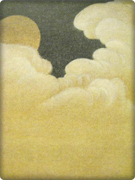 竹取物語6.jpg