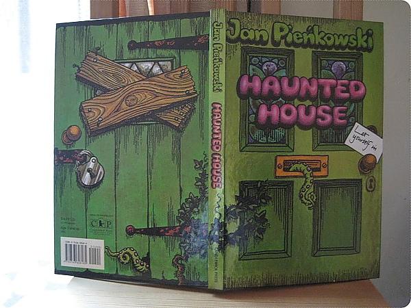 Haunted House1.jpg