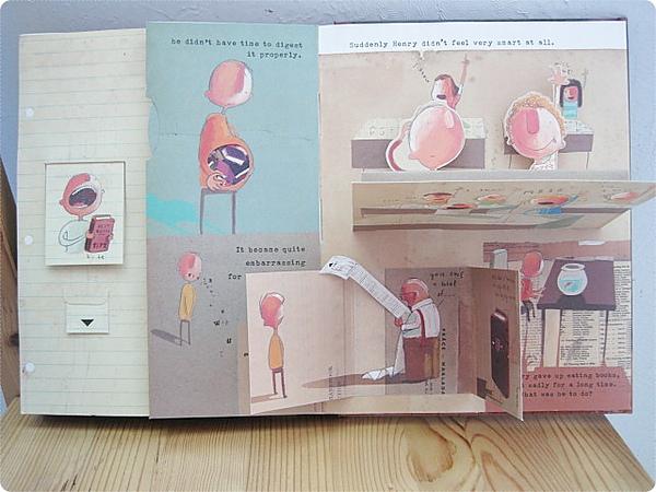 立體書--吃書的小孩8.jpg