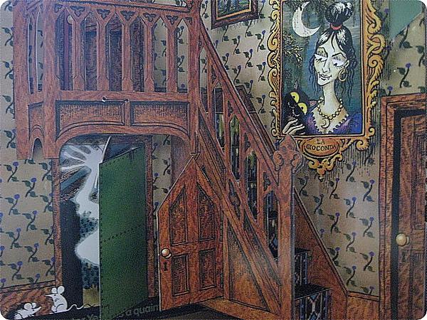 Haunted House2.jpg