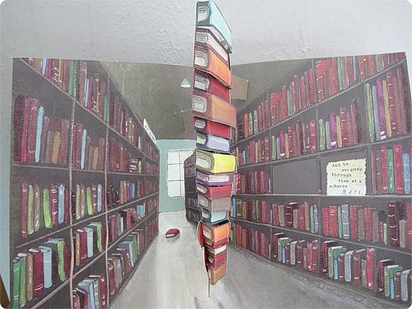立體書--吃書的小孩5.jpg