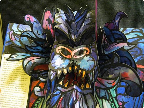 立體書--美女與野獸5.jpg
