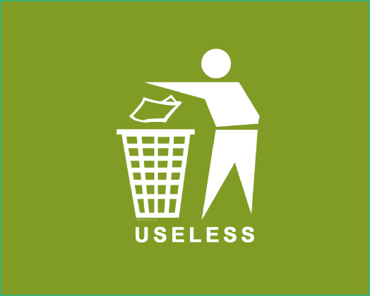 useless.png