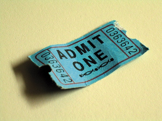 admit-one.jpg
