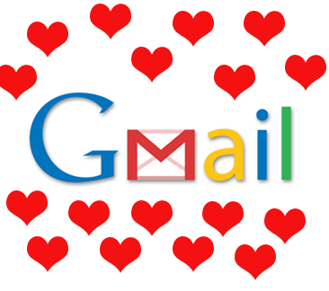 gmail_love.jpg