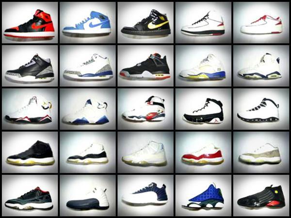 Air Jordan (自訂).jpg