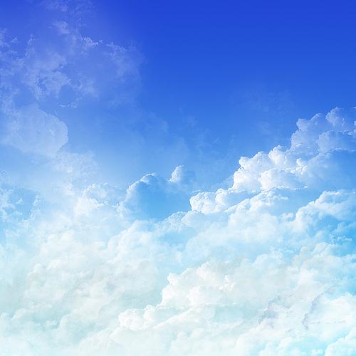 SKY2.jpg
