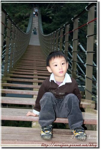 2010-11-21-7.jpg