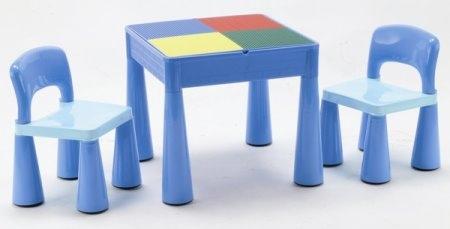幼兒專用多功能積木桌椅組.jpg