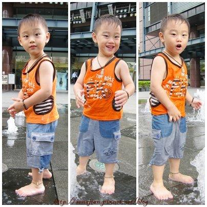 玩水2.jpg