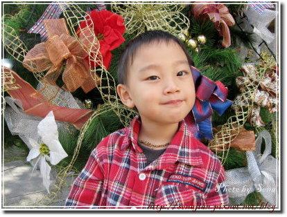 2009-12-14-1.JPG