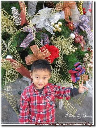 2009-12-14-4.jpg
