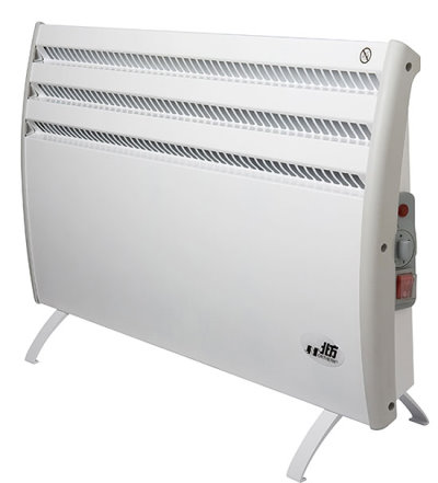 北方電暖器