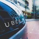 Uber司機7.jpg