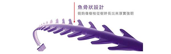 藍鑽魚骨線特點1.jpg