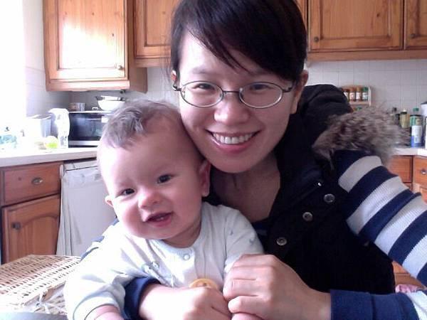 Mummy and baby.jpg