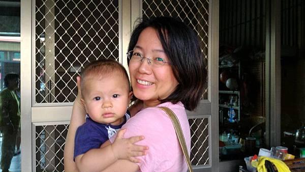 with 怡靜 1.jpg