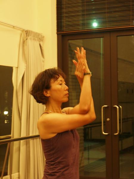 手臂運動_2.JPG