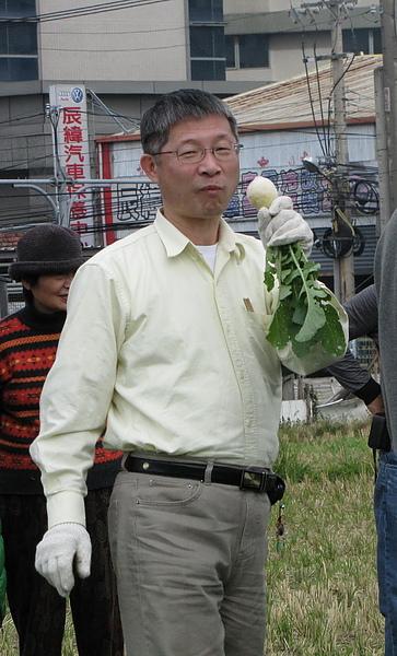 2011 Jan 7 竹東烤番薯 (45).JPG