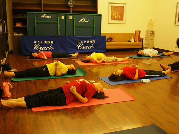 2010瑜珈-Jul15 (126)_調整大小.JPG