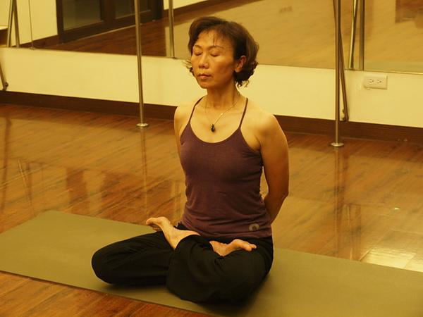 瑜珈身影_09.JPG