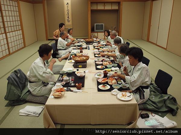 知床 blog (34).jpg