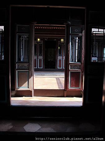 2011 林家花園 blog (10).jpg