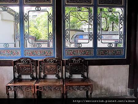 2011 林家花園 blog (21).jpg