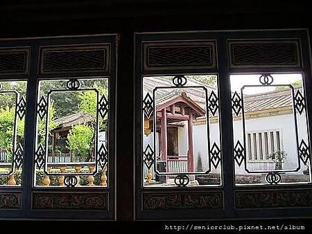 2011 林家花園 blog (20).JPG
