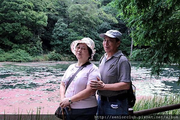 2011 福山植物園_01.JPG