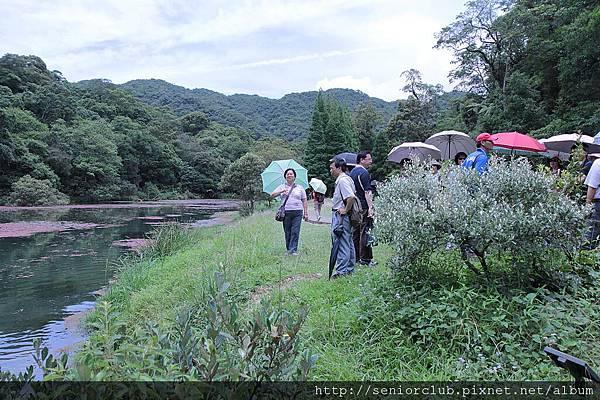 2011 福山植物園_03.JPG