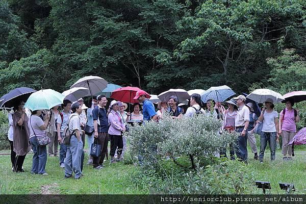 2011 福山植物園_05.JPG