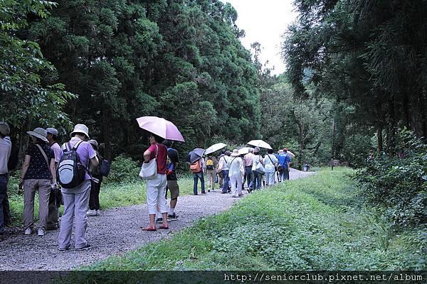 2011 福山植物園_06.JPG