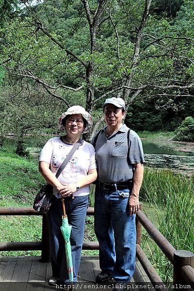 2011 福山植物園_15.JPG