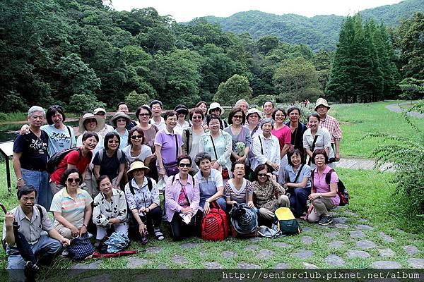 2011 福山植物園_16.JPG