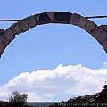 2011_土耳其_以弗所 efes_ blog (67).jpg
