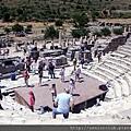 2011_土耳其_以弗所 efes_ blog (68).jpg