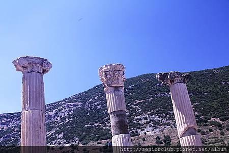 2011_土耳其_以弗所 efes_ blog (69).jpg