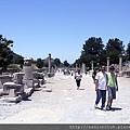 2011_土耳其_以弗所 efes_ blog (73).jpg