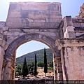 2011_土耳其_以弗所 efes_ blog (76).jpg